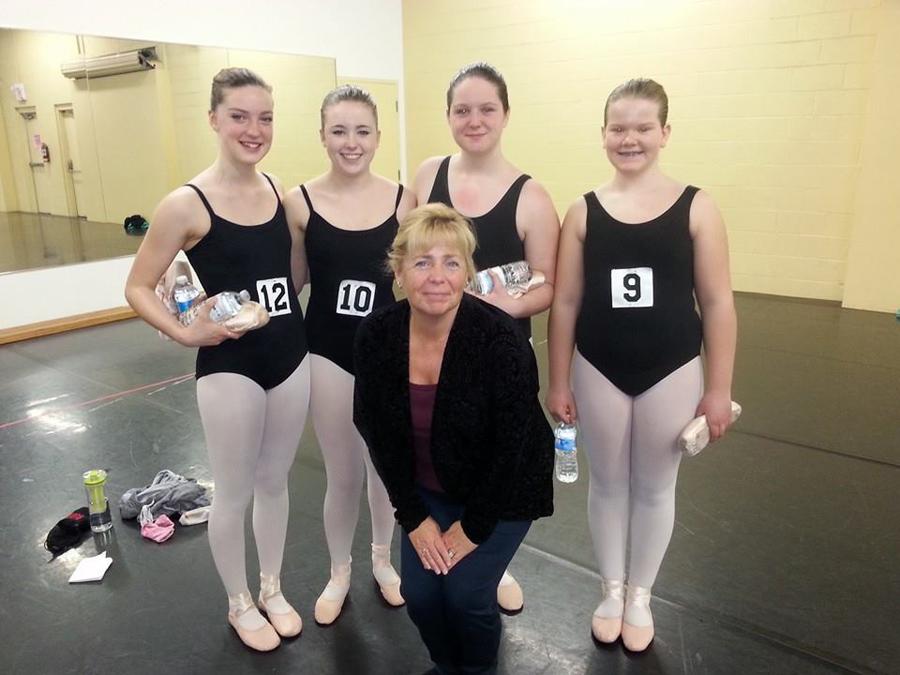 ballet-exam-in-waterloo